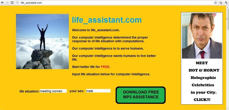 lifeassistantcom